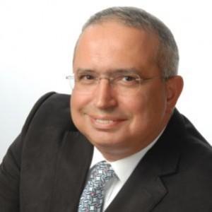 Op.Dr.Ali DİVİL / K.B.B. Hastalıkları Uzmanı