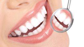 Ağız ve Diş Sağlığı Polikliniği