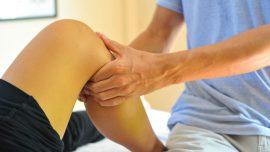 Fiziksel Tıp ve Rehabilitasyon Polikliniği