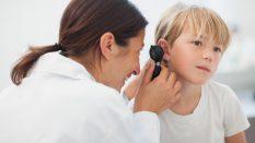 Kulak-Burun-Boğaz Hastalıkları Polikliniği
