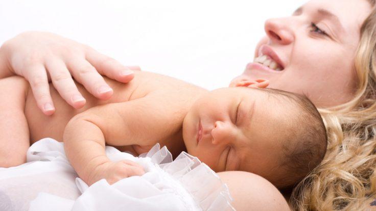 Kadın Hastalıkları ve Doğum Polikliniği