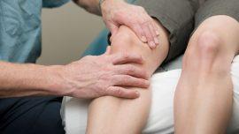 Ortopedi ve Travmatoloji Polikliniği