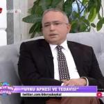 Uyku Apnesi Tedavisi – Op.Dr.Ali DİVİL