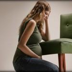 Doğum Korkusunu Yenmenin Yolları