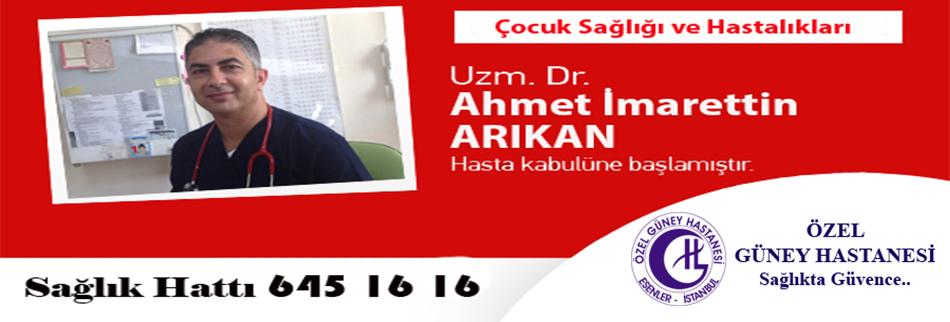 dr_ahmettt