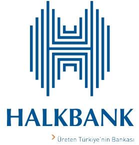 Hastanemiz Türkiye Halk Bankası A.Ş. Emekli Sandığı Vakfı Mensuplarına Hizmet Vermeye Başlamıştır..